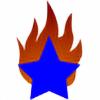 AFtwi's avatar