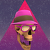 AFuckingSkeleton's avatar