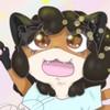 AFuckingUntakenName's avatar