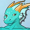 afuliu's avatar