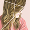 afungshui's avatar