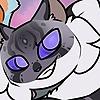 AFuniversCat's avatar