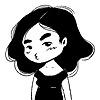 afurin's avatar