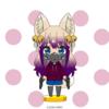 AFurryonDeviantArt's avatar