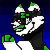 AFurryTrash's avatar