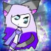 afuscreech's avatar
