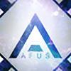Afusiek's avatar