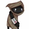 AfuyaTheDorito's avatar