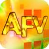 AFVFanatic's avatar