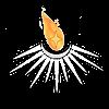 Afwes's avatar