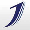 AFX-Designs's avatar