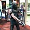 AFXtuming's avatar