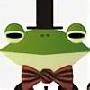 Afzepanda's avatar