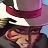 AFZRP's avatar