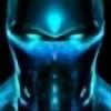 AG-08's avatar