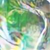 ag-97's avatar