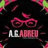 AG-Abreu's avatar