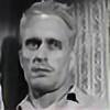 ag-radley's avatar