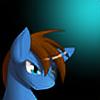 Ag3nt-T's avatar