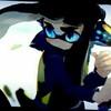 Ag3ntZ0's avatar