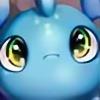 ag4pe's avatar