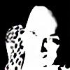 Ag78's avatar