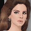 aga19988's avatar