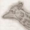 aga227's avatar
