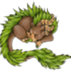 AgaaveStock's avatar