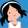 Agabee's avatar