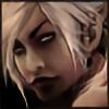 Agacissko's avatar