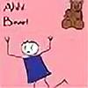 Agaeti-Blodhren's avatar