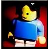 agaetys's avatar