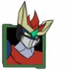 AgaiLazen's avatar