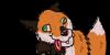 Against-Fox-Idolatry's avatar