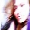 againstthegirl's avatar