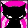 agakikama's avatar