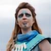 AgamaMama's avatar