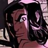 agamarlon's avatar
