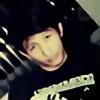 agambanderas's avatar