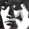 AGameAnx's avatar