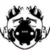 AgameC's avatar