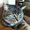agamemnon73's avatar