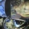 AGAmezcua's avatar