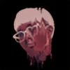 Agamnn17's avatar