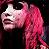 aganiok's avatar