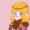 Agapanthis's avatar