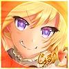 AgapeAS's avatar