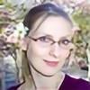 agapelove490's avatar