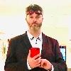 AgapeNoEienNoJiETabi's avatar